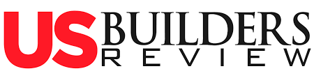 US Builders Review